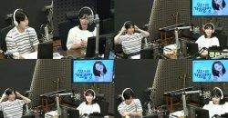 ซูโฮ EXO พูดถึงบทสนทนาที่เขาได้พูดคุยกับประธานาธิบดีโดนัลด์ ทรัมป์