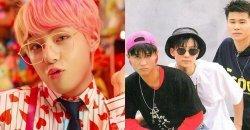 10 อัลบั้มเพลง K-POP ที่มียอดขายสูงที่สุดตลอดกาล