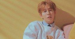 ปาร์คคยอง Block B เปิดเผยความเก่งและพรสวรรค์ของครอบครัวของเขา