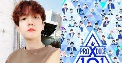 นักออกแบบท่าเต้น EXO เปิดเผยชื่อเด็กฝึกหัดที่แบคฮยอน EXO ชอบใน Produce X 101