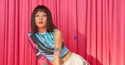 ซึลกิ Red Velvet โชว์โวคอลทรงพลัง กับการคัฟเวอร์เพลง Speechless จากเรื่อง Aladdin