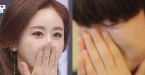 ชาวเน็ตกังวลกับชีวิตแต่งงานของฮัมโซวอนกับจินหัวที่มีช่องว่างระหว่างอายุถึง 18 ปี