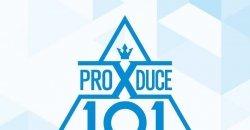 Mnet ตอบสนองต่อการคาดเดาว่า Produce X 101 โกงคะแนนโหวต