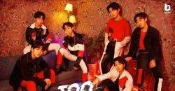 Boy Story บอยกรุ๊ปจีนของ JYP Entertainment ปล่อยทีเซอร์ที่ฟีทเจอริ่งแจ็คสัน GOT7!
