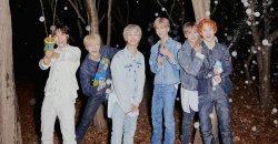 NCT Dream เปิดเผยว่าจีซองโตขึ้นมากแค่ไหนนับตั้งแต่เข้า SM มา