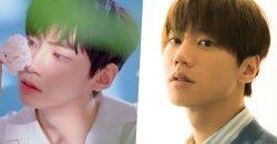 อีจินฮยอก UP10TION และ จุน U-KISS จะร่วมรายการวาไรตี้โชว์รายการใหม่ของ MBC