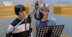 แจฮยอน โดยอง NCT เปิดตัว MV เพลง New Love ประกอบ Best Mistake