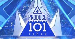 Produce 101 Japan มีรายงานว่าจะถ่ายทำในเกาหลี + ทาง Mnet ออกมาตอบกลับ