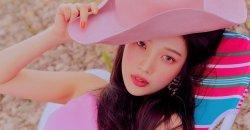 จอย Red Velvet ได้แชร์คลิป คัฟเวอร์เพลง Tango ของ Abir + คอมเม้นท์จาก Abir