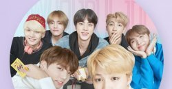 SBS จะออกอากาศพิเศษเกี่ยวกับ BTS ในวันหยุดเทศกาลชูซอก