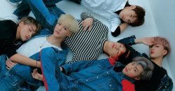 NCT Dream ได้พูดเกี่ยวกับ ความผูกพันของพวกเขา และ กระแสตอบรับจากแฟนๆ