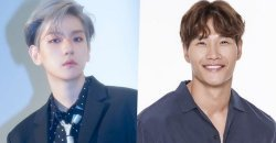 แบคฮยอน EXO, คิมจงกุก และอีกมากมาย จะร่วมรายการวาไรตี้โชว์นำร่องใหม่ของ JTBC