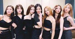 CLC เผย พวกเธอ กำลังจะทำการคัมแบ็คอีกครั้ง ในเดือนกันยายนนี้!