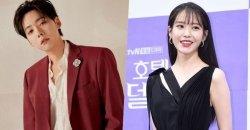 คิมจินอู WINNER สารภาพว่า เขาเป็นแฟนตัวยง ของ ไอยู