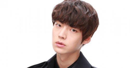 People with Flaws ตอบกลับรายงานข่าวที่ชาวเน็ตเรียกร้องให้อันแจฮยอนออกจากละคร