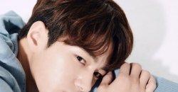 แอล INFINITE คอนเฟิร์ม! จะรับบทนำในละครเรื่องใหม่ของ KBS