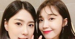 ฮายอง APINK เปิดเผยคำแนะนำที่ 'อึนจี' มอบให้เธอสำหรับการเดบิวต์เดี่ยว