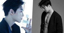 ซูโฮ EXO สะท้อนถึงการเติบโตของเมมเบอร์ร่วมวง, ภาพลักษณ์ของเขา และอีกมากมาย
