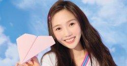 ฮโยจอง Oh My Girl ได้เผยชื่อ ผู้เข้าแข่งขันที่น่ากลัวที่สุด ใน Queendom ของ Mnet