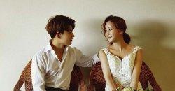 ฮัมโซวอนพูดถึงความกังวลเกี่ยวกับการแต่งงานและบอกว่าเธอจะไม่ปล่อยจินหัวไปง่าย ๆ