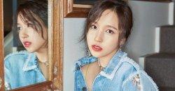 JYP Ent. ตอบกลับไปยังรายงาน ที่ระบุว่า มินะ TWICE ได้เข้าร่วมถ่ายทำ MV