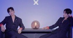 แหล่งข่าวจากค่าย พูดถึงการบาดเจ็บของ คิมโยฮัน ระหว่างการอัดเทป M Countdown