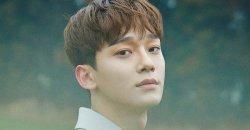 มีรายงานว่า 'เฉิน EXO' กำลังจะคัมแบ็กอีกครั้งในฐานะศิลปินเดี่ยว!