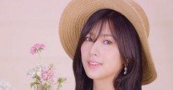 ฮายอง เปิดเผยว่าเธอมาเดบิวต์กับ APINK ได้ยังไงหลังจากออดิชั่นกับ SM Ent!