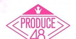 KBS ตั้งข้อสงสัยว่ามีการโกงคะแนน Produce 48 + Mnet ออกมาแสดงความเห็น