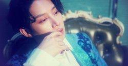 คิมฮีชอล จะไม่เข้าร่วมคอนเสิร์ตของ Super Junior และออกโปรโมทในรายการเพลง