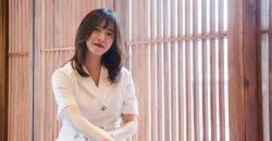 คูฮเยซอน จะไม่เข้าร่วมงานภาพยนตร์นานาชาติเนื่องจากเข้ารับการรักษาที่โรงพยาบาล