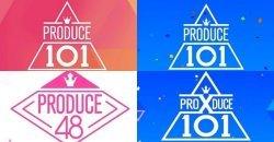 เจ้าหน้าที่ เตรียมสอบสวน รายการ Produce 101 ทั้ง 4 ซีซั่น เกี่ยวกับการโกงผลโหวต