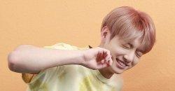 จองกุก BTS ทำให้เหล่า ARMY หัวเราะกับเพลงตลก ๆ ที่เขาแชร์!