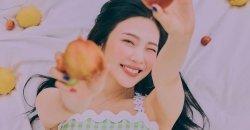 จอย Red Velvet ติดเทรนด์ทวิตไปทั่วโลก ในขณะที่แฟนๆ แชร์ความรัก ในวันเกิดของเธอ