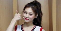 คิมโดยอน Weki Meki เปิดเผยว่าเธอต้องทุกข์ทรมานจากโรควูบ