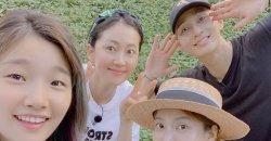 ปาร์คซอจุน ปรากฏตัวในซีซั่นไฟนอลของ Three Meals A Day!