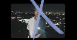 แอมเบอร์ f(x) ได้ปล่อยรายละเอียดเกี่ยวกับ เพลงแรก หลังจากออกจาก SM Entertainment