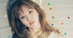 แฟน ๆ กังวลเกี่ยวกับแผนการในวันหยุดเทศกาลชูซอกของเวนดี้ Red Velvet