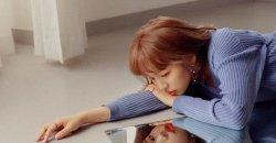 JYP ยืนยัน 'แบคอายอน' ออกจากค่ายแล้ว