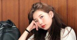 ซูจี (Suzy) พูดถึงการออกจาก JYP ในระหว่างที่ถ่ายทำละคร Vagabond
