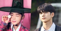 ปาร์คจีฮุน บอกว่าเขากับองซองอูยังคงติดต่อกันและคุยกันเรื่องละคร!