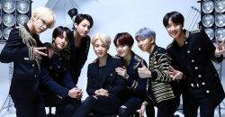 Big Hit พูดถึงรายงานว่า BTS จะทำการแสดงที่งาน Jingle Ball ของ iHeartRadio
