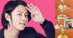 ฮีชอล Super Junior พูดถึงการเป็นคนดังโดยไม่มี เรื่องเสื่อมเสีย