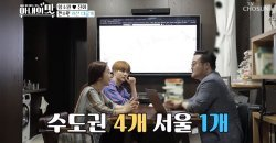 ฮัมโซวอน เผยว่า เธอเป็นเจ้าของอสังหาริมทรัพย์ 5 ที่ แต่รู้สึกเหมือนมันยังไม่มากพอ