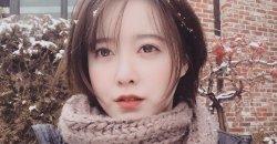 คูฮเยซอน เผยว่า เธอยังอยู่ที่โรงพยาบาล ในการอัพเดตแรกในรอบ 2 สัปดาห์