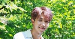 RM BTS ได้บริจาคเงิน 100 ล้านวอนโดยมีความหมายพิเศษซ่อนอยู่