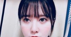 คูฮเยซอน โพสต์แจ้งข่าวว่าเธอออกจากโรงพยาบาลแล้ว