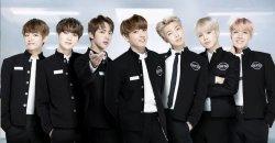 มีรายงานว่า BTS WORLD กำลังทำแอนิชั่น เพื่อเตรียมการสำหรับการเข้ากรมของ BTS