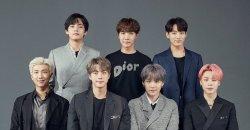 Big Hit เตือนเกี่ยวกับการใช้ภาพและเครื่องหมายการค้าของ BTS โดยไม่ได้รับอนุญาต