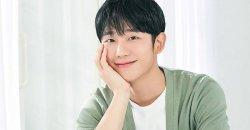 FNC Entertainment ได้ตอบกลับไปยังรายงานเกี่ยวกับ การซื้อวิลล่าของ จองแฮอิน